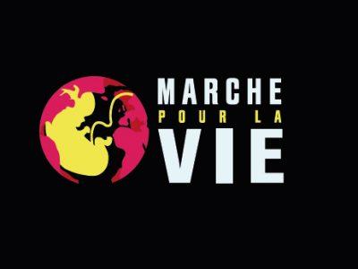 Logo MPLV 2017