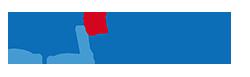 Éveilleurs d'Espérance Logo